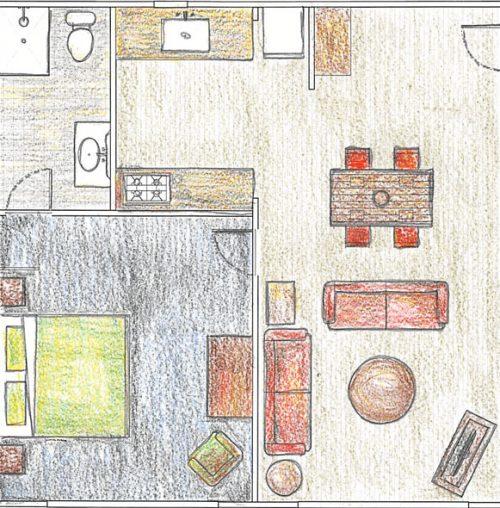 glenlorwren-garden-suite-floor-plan-600